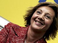 Adlešićeva zaboravlja da joj se stranka zove LIBERALNA, i da je zadnja kojoj bi trebali smetati ljubavni incidenti...