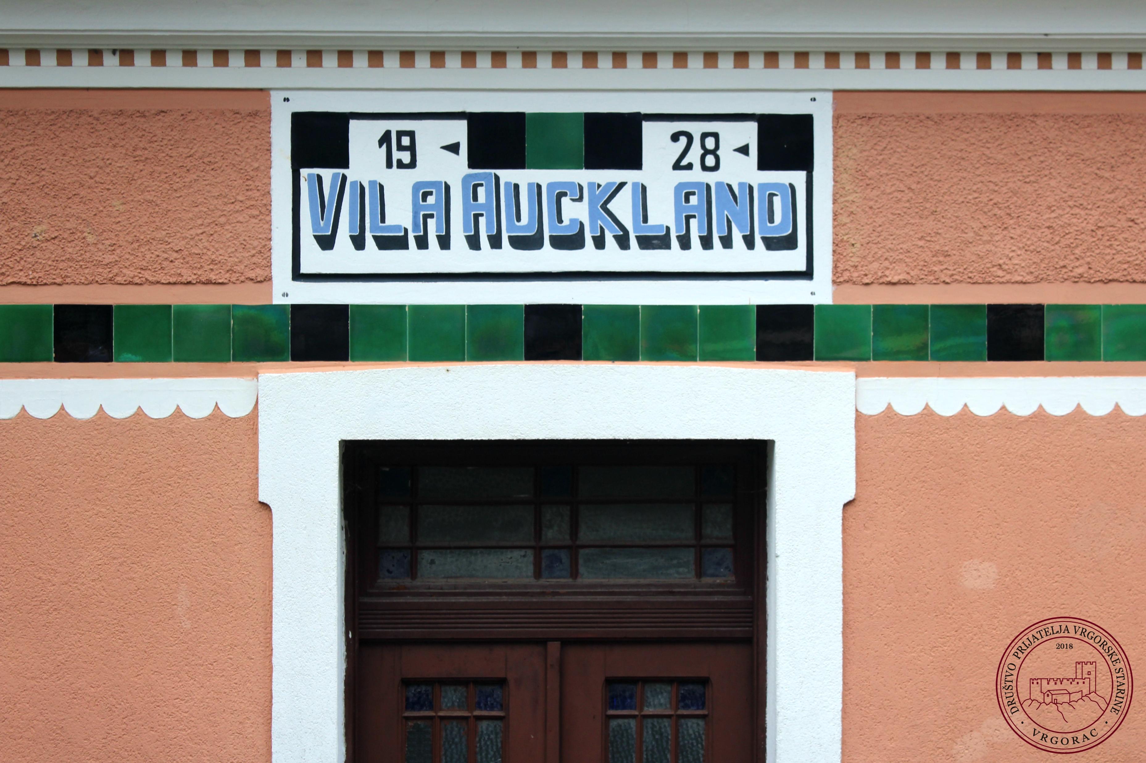 najbolje mjesto za upoznavanja u Aucklandu speed dating venezuela