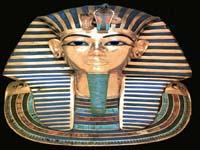 faraonn