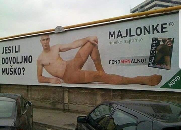 fotografije velikih tvrdih penisa