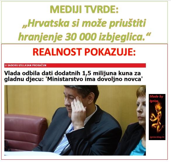 [Image: migrantska_kriza_medijska_manipulacija_6.jpg]