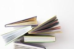 Kako samostalno izdati i prodavati knjigu