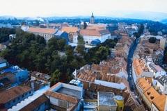5 snažnih razloga zašto treba ostati živjeti i raditi u Hrvatskoj!