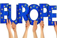 EU projekti i osobni rast