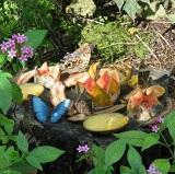 Botanička bašta - najbolji impresionista
