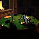 Ovdje Hrvatski radio!