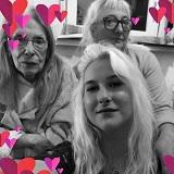 Tri generacije obitelji Kohn