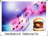 Harmonija koja ispunjava