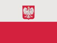 Hrvatska ima potporu Poljske