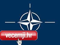 Istraživanje Večernjeg lista - preokret u podršci ulasku u euroatlantske integracije
