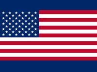 Hrvatska ima potporu SAD-a