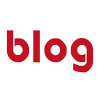 Potpuno besplatna web mjesta za upoznavanja u Kini
