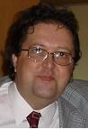 Prof dr Milan Stojakovic