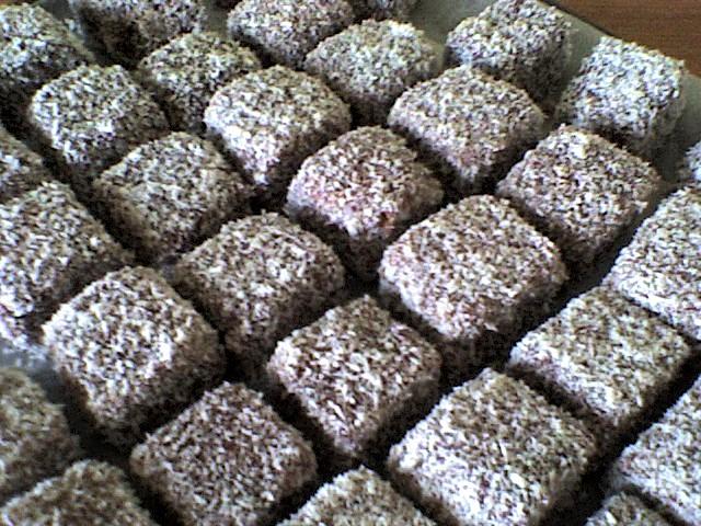 mojoj kuhinji hrana i vino br 31 baklava baklava sa