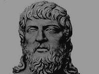 Heraklit iz Efesa